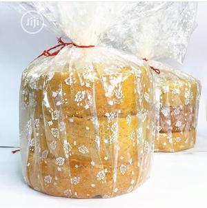 Vanilla Cakes   Meals & Drinks for sale in Abuja (FCT) State, Kubwa