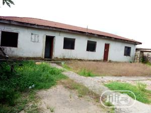 Werehous For Renting At Ibeju Lekki Face Express Way | Commercial Property For Rent for sale in Lagos State, Ibeju