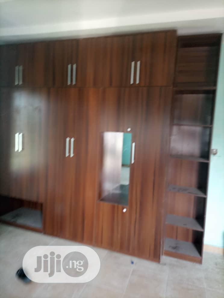 Room Wardrobes (Price Per Metre)