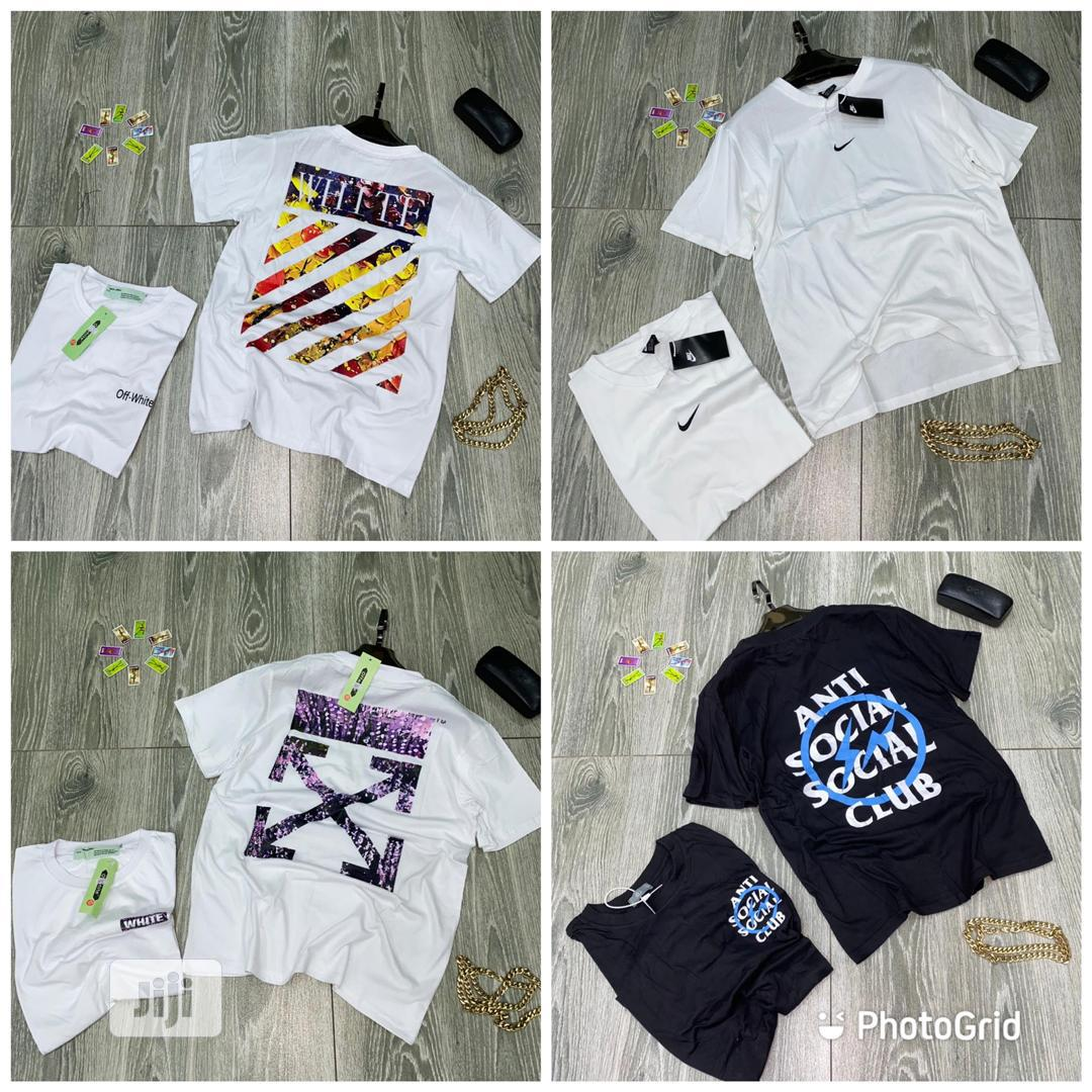 Off White Wears | Clothing for sale in Apapa, Lagos State, Nigeria