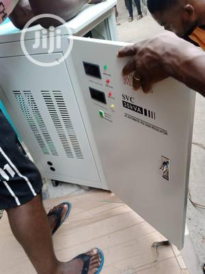 30kva Single Phase   Electrical Equipment for sale in Lagos State, Ojo