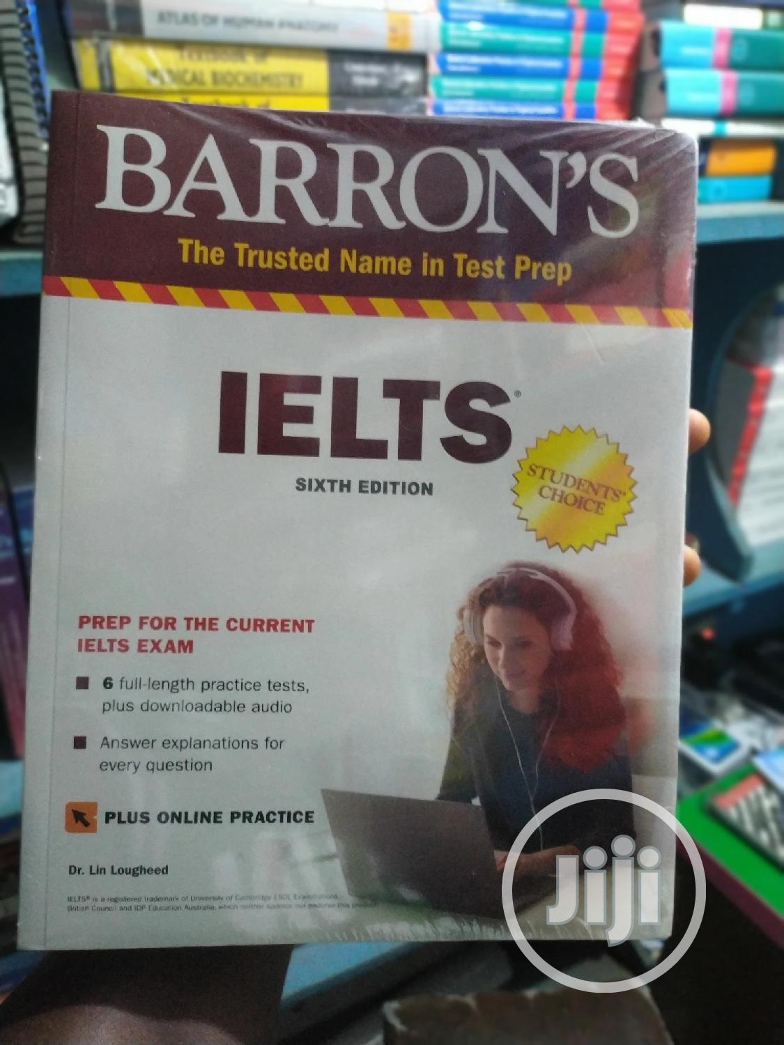 Archive: IELTS For English Exam