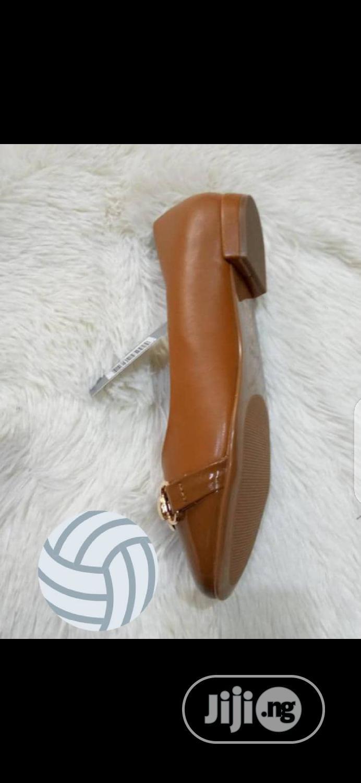 Female Flat Shoes   Shoes for sale in Lagos Island (Eko), Lagos State, Nigeria