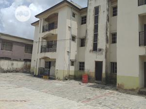 6 Units Of 3bedroom Flats On Massive Compound Space For Sale   Houses & Apartments For Sale for sale in Lagos State, Ajah