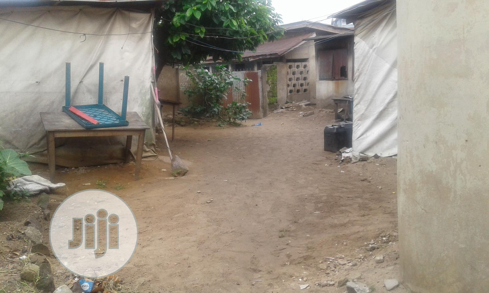 House With 10+ Rooms For Sale