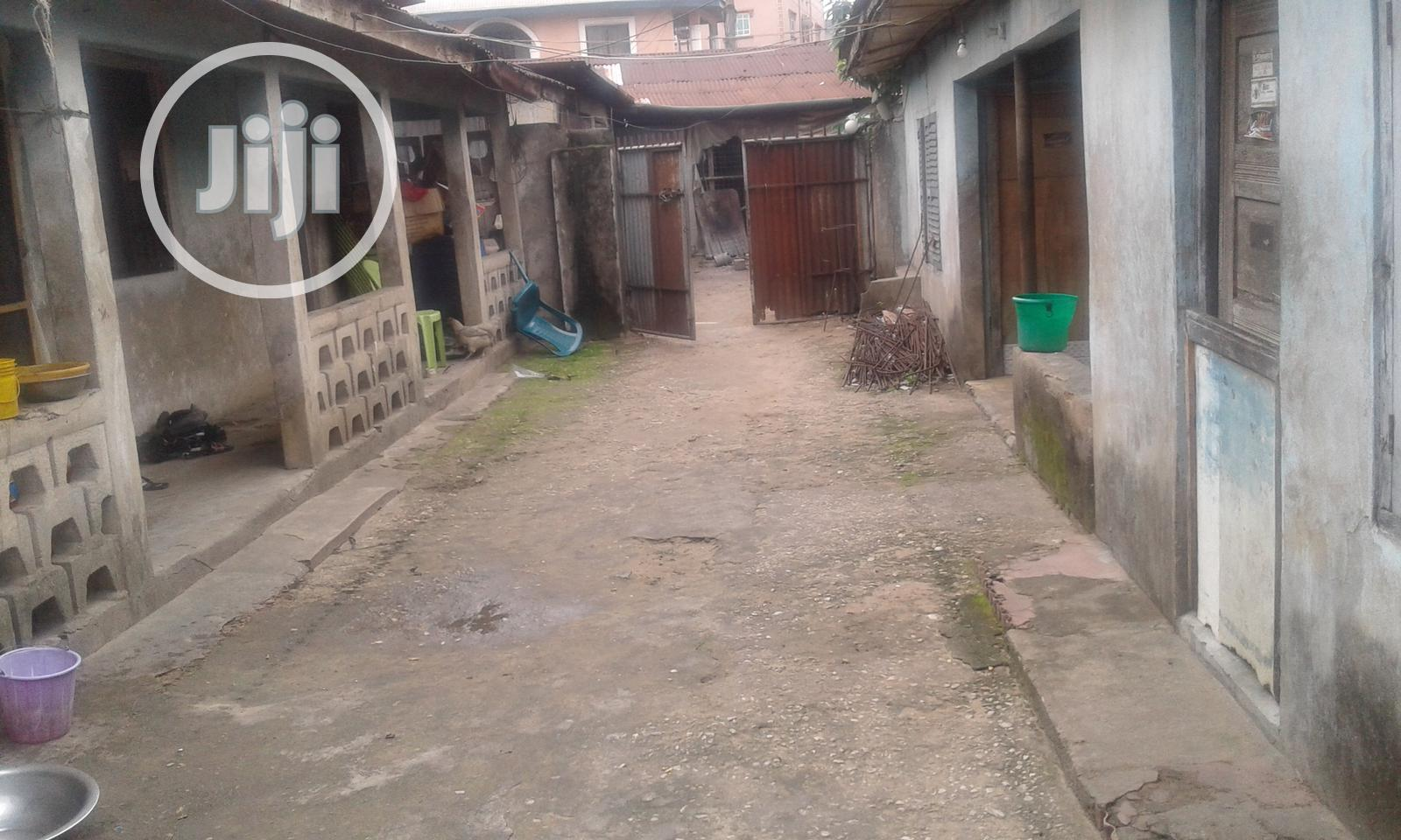 House With 10+ Rooms For Sale | Houses & Apartments For Sale for sale in Aba North, Abia State, Nigeria