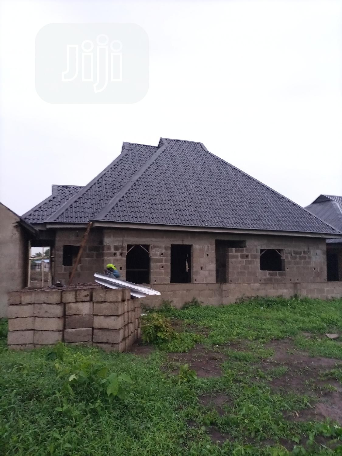 Quality Materials Aluminum | Building & Trades Services for sale in Ifo, Ogun State, Nigeria
