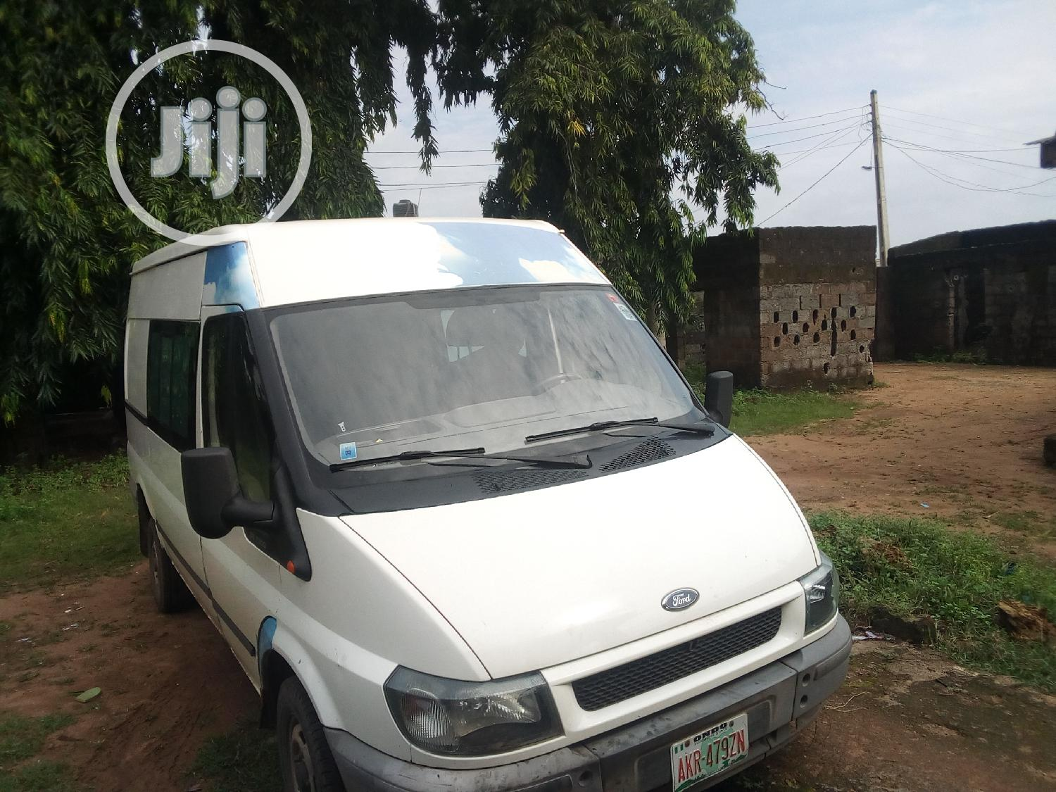 Logistic Services Delivery Services Moving Services | Logistics Services for sale in Alimosho, Lagos State, Nigeria