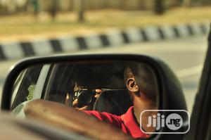 Learn Photography | Photography & Video Services for sale in Abuja (FCT) State, Kubwa