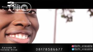 Video Skit, Shoot Videos And Video Services | Photography & Video Services for sale in Abuja (FCT) State, Kubwa