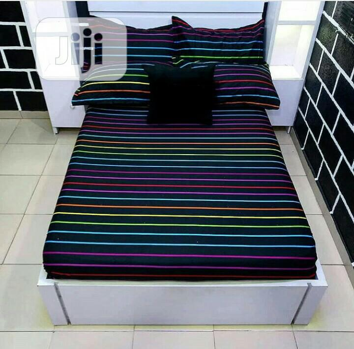 Bedding Sets | Home Accessories for sale in Ikeja, Lagos State, Nigeria