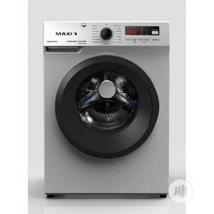 Maxi Washing Machine (WM 80FWD-W)   Home Appliances for sale in Lagos State, Alimosho