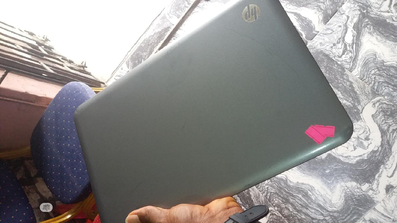 Laptop HP Pavilion G6 4GB Intel Core i3 HDD 320GB | Laptops & Computers for sale in Onitsha, Anambra State, Nigeria