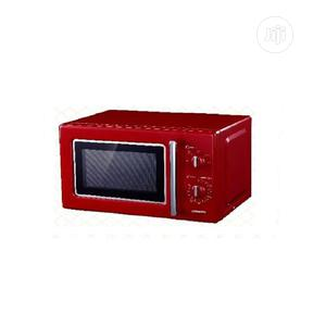 Midea 20 Litre MM720CE6 Microwave Oven   Kitchen Appliances for sale in Abuja (FCT) State, Asokoro