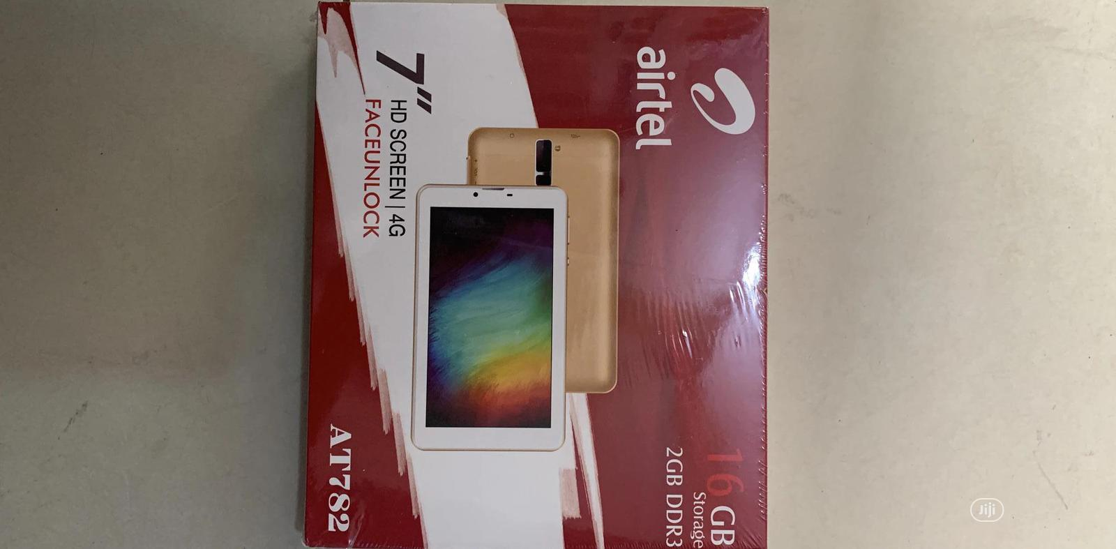New 16 GB | Tablets for sale in Wuse 2, Abuja (FCT) State, Nigeria
