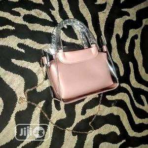 Fancy Hand Bag. 2in1   Bags for sale in Osun State, Osogbo