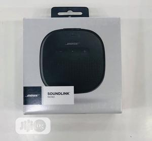 Bose Soundlink Mini   Audio & Music Equipment for sale in Abuja (FCT) State, Wuse 2