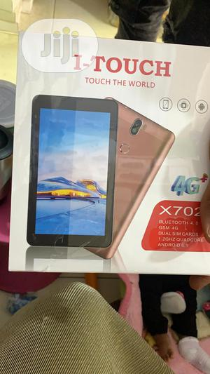 New Tablet 16 GB | Tablets for sale in Abuja (FCT) State, Wuse 2