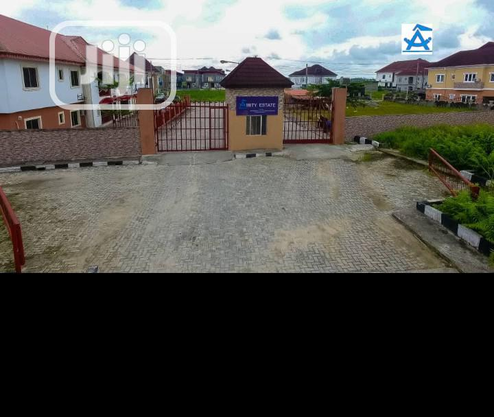 Archive: Various Sized Landed Property for Sale