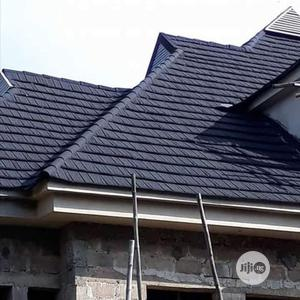 Stone Coated | Building & Trades Services for sale in Abuja (FCT) State, Mabushi