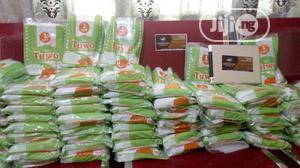 Tuwo Branded Nylon   Manufacturing Services for sale in Ogun State, Ado-Odo/Ota