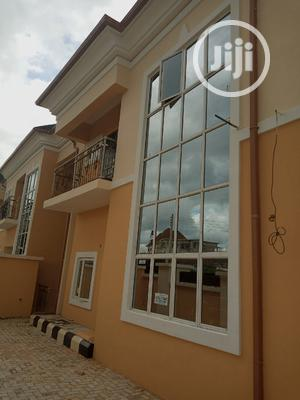 4 Bedroom Duplex For Rent   Houses & Apartments For Rent for sale in Enugu State, Enugu