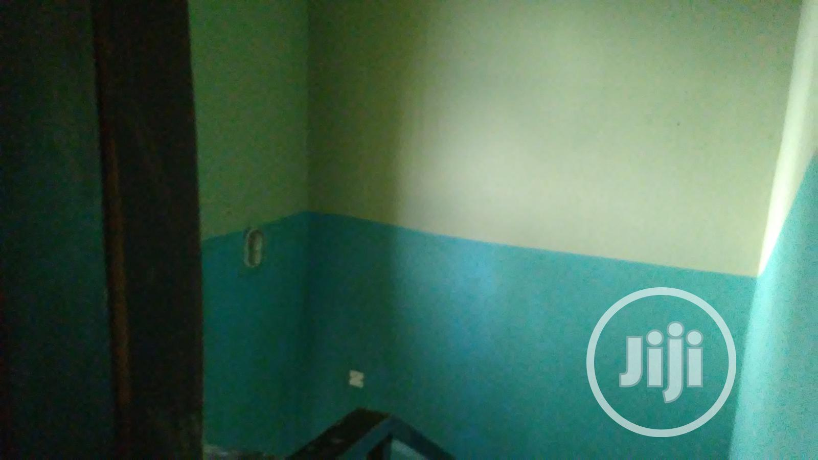 A Very Decent & Spacious 2 Bedroom Flat @ Meiran Lagos | Houses & Apartments For Rent for sale in Alimosho, Lagos State, Nigeria