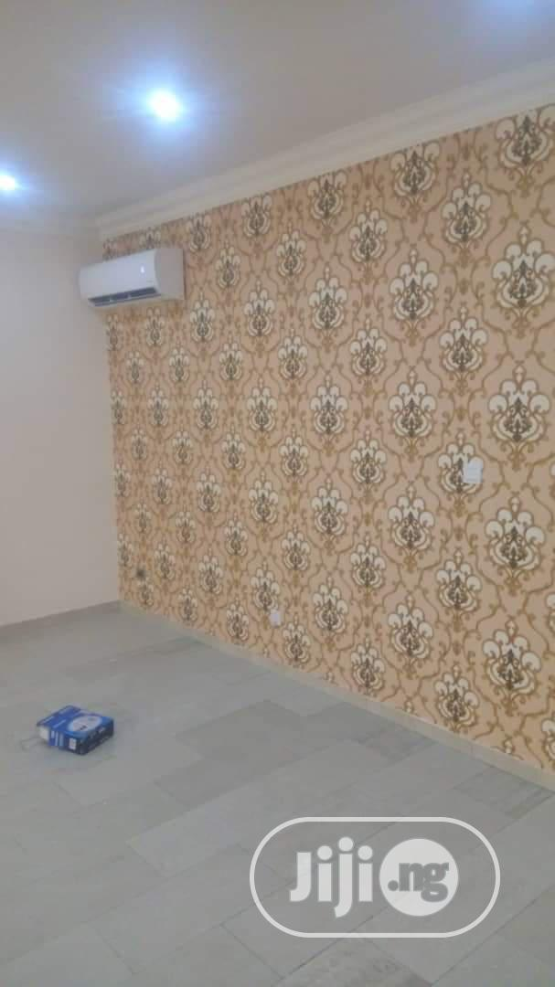 Quality Wall Paper By Endles | Home Accessories for sale in Orile, Lagos State, Nigeria