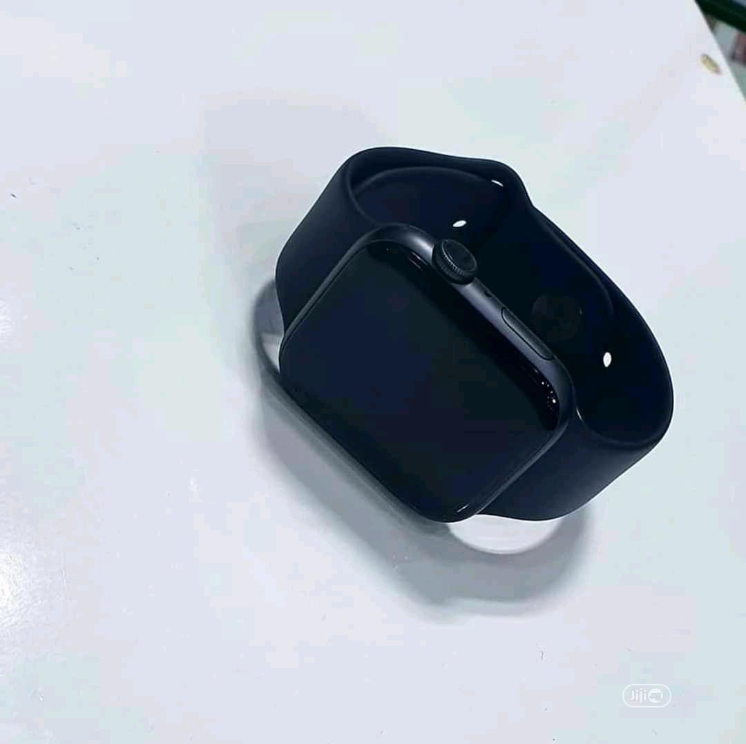 Cheap Smart Watch