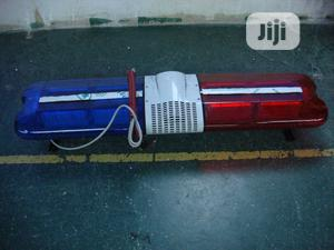 Siren Alarm | Vehicle Parts & Accessories for sale in Anambra State, Nnewi