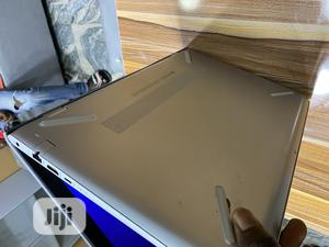 Laptop HP Pavilion 15 8GB Intel Core I5 HDD 1T | Laptops & Computers for sale in Lagos State, Lagos Island (Eko)