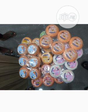 Somphutip Extra Beauty Herbal Whitening Soap. | Bath & Body for sale in Lagos State, Amuwo-Odofin