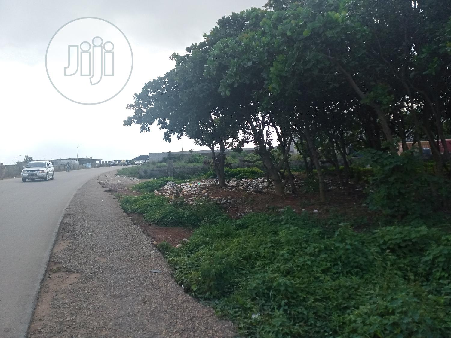 Archive: 280 Hectares Of Mass Housing Land For Sale @ Asokoro
