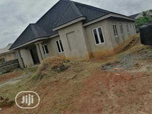 3 Bedroom And 2 Bedroom Flat On A Plot   Houses & Apartments For Sale for sale in Lagos State, Ikorodu