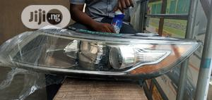 Kia Optima 2012 Customise Lights | Vehicle Parts & Accessories for sale in Lagos State, Mushin
