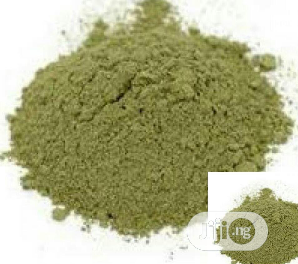 Weightloss Support - Green Coffee
