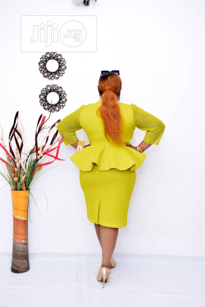 Skirts Suits | Clothing for sale in Lagos Island (Eko), Lagos State, Nigeria