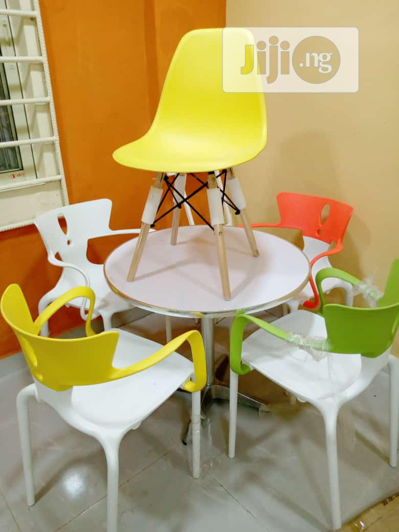 Bar Stool And All Kinds Of Auditorium Chairs Available