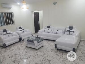 Executives Modern Sofas | Furniture for sale in Lagos State, Agege