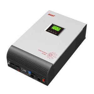 5kva 48v Hybrid Must Inverter | Electrical Equipment for sale in Lagos State, Ojo