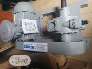 Original Corken LPG Pump 2inches   Manufacturing Equipment for sale in Lagos State, Amuwo-Odofin