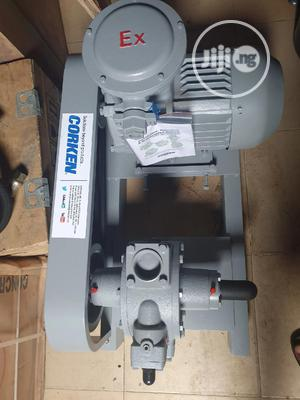 Quality Corken LPG Pump 2inches   Manufacturing Equipment for sale in Lagos State, Amuwo-Odofin