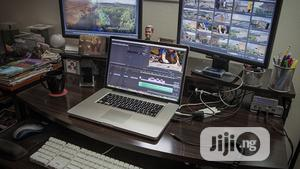 Video Editor Available | Photography & Video Services for sale in Lagos State, Ikeja