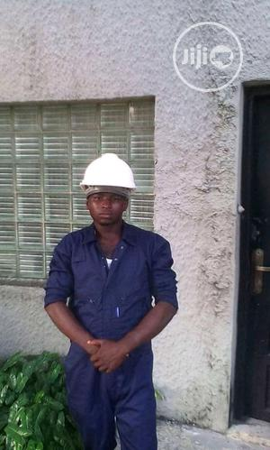 I Need Work As A Maintenance Officer Staff In Any Company! | Quality Control & Assurance CVs for sale in Lagos State, Apapa