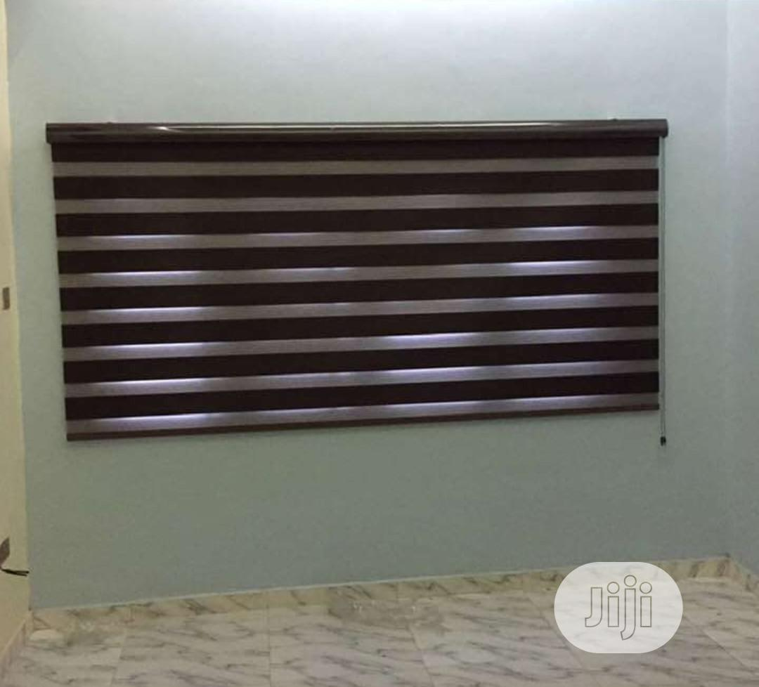 Window Blinds | Home Accessories for sale in Ojo, Lagos State, Nigeria