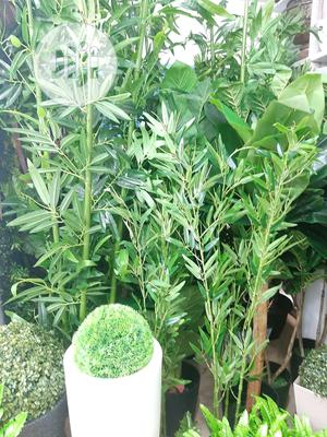 Fake Plants (Artificial Plants) Indoor Decor | Garden for sale in Lagos State, Ikeja