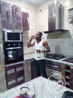 Interior and Exterior Decoration | Building & Trades Services for sale in Rivers State, Port-Harcourt