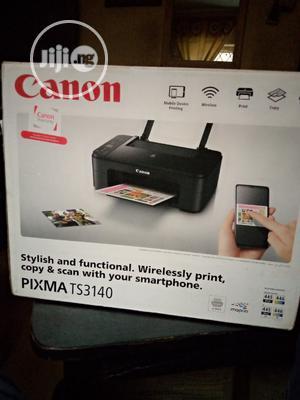 Canon Pixma   Printers & Scanners for sale in Lagos State, Oshodi