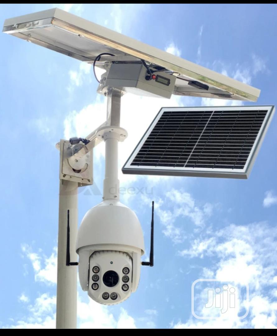 CCTV Installation | Building & Trades Services for sale in Ikeja, Lagos State, Nigeria