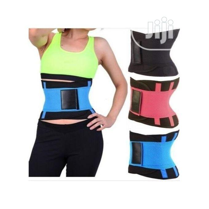 Hot Shaper Hot Shaper Waist Trainer